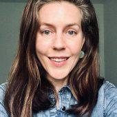 Jennifer Dysart