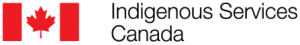 Indigenous Services Canada